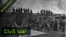 485-civil-war-teaser-gr.jpg