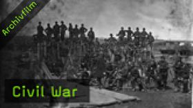 485-civil-war-teaser-kl.jpg