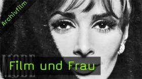 F. C. Gundlach Modefotografie Fim und Frau