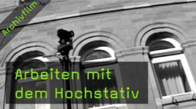50_Hochstativ_Teaser.jpg
