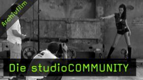 515-studiocomm-teaser-G-.jpg