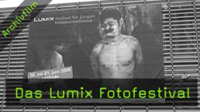lumix fotofestival hannover