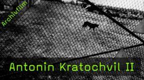 Antonin Kratochvil Reportage