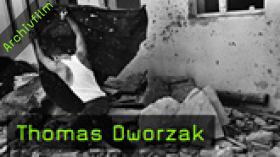 Thomas Dworzak Magnumfotograf Fotoreportage reportagefotografie