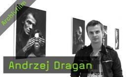 Andrzej Dragan draganize digitale Bildbearbeitung