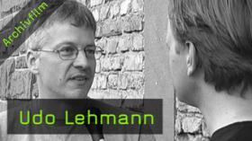 Udo Lehmann, Draganizing und der Illustrationslook