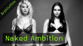 Michael Grecco Naked Ambition Pornstar Portraits Aktfotografie