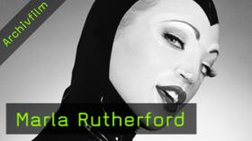 marla rutherford fetish advertising photography portraitfotografie