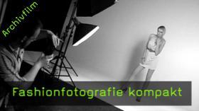 Fashionfotografie mit Kompaktkamera Canon G9 Martin Krolop