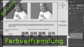 ps photoshop elements tutorial farbänderung