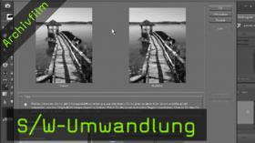 S/W-Umwandlung