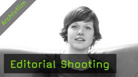editorial shooting portraitfotografie fotokurs
