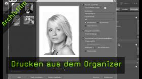 Photoshop Elements, Tutorial, Adobe, Bildbearbeitung,