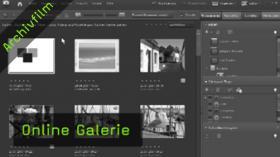 Photoshop Elements Flashanimation Online Galerie