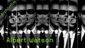 Albert Watson