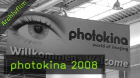 photokina 2008