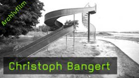 Christoph Bangert, Fotojournalismus, Portrait, Reportage