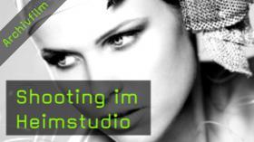 shooting im heimstudio portraitfotografie