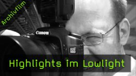 hightlights-im-lowlight-canon-50d