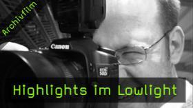 hightlights-im-lowlight-canon-50d