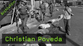 christian poveda la vida loca fotojournalist