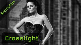 crosslight model shooting fotokurs workshop