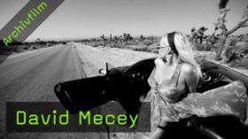 David Mecey Playboy Fotograf