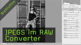 Calvin Hollywood Photoshop Raw Converter jpeg