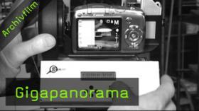 panoramafotografie gigapanorama, digitale Fotografie, digitale Tools, Panorama