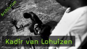 Kadir van Lohuizen - Behind the News