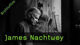 James Nachtwey TED Prize Winner