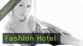 fashion, portrait, foto, fotografie, Fotokurs