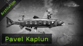 Pavel Kaplun Fotograf Photoshop Künstler digital artist