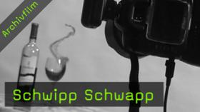 Schwipp Schwapp Trickfotografie mit der studioCOMMUNITY