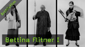 Bettina Flitner, Mein Feind, Rechtsradikale, Fotokunst