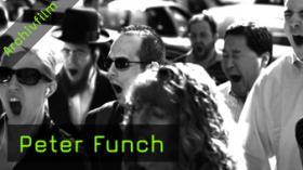 Peter Funch Fotograf Fotografie Interview