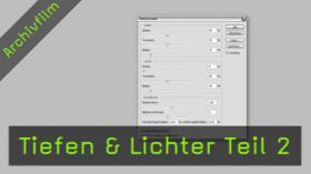 80_Tiefen-Lichter_Teaser_338.jpg