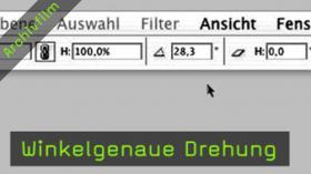 81_Drehung_winkel_Teaser.jpg