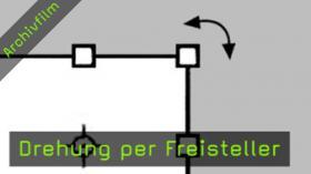 82_Drehung_2_Teaser.jpg
