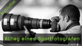 Sportfotografie, Sportfotograf, Eventfotografie