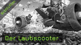 Cinema 4d Photoshop Composing Uli Staiger