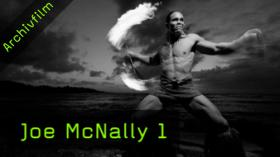 Joe McNally, Blitztechnik, Hot Shoe Diaries, The Moment it Clicks