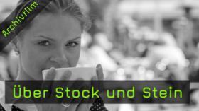 Mikrostock Stockfotografie Model
