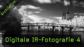 Infrarot, Fotografie, Kamera, IR, Fotografieren, DSLR, Filter