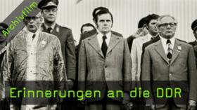 DDR, Harald Schmitt, Thomas Hoepker, Fotojournalismus