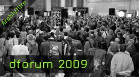 dforum 2009 fotografie canon dirk wächter