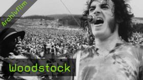 woodstock elliott landy reportagefotografie fotojournalismus