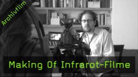 Making of FotoTV