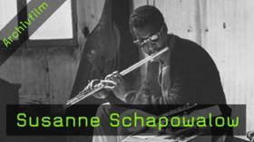 Neue Musik, Jazz, Konzertfotografie, Reportagefotografie