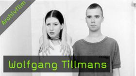 Wolfgang Tillmans, Fotokunst,